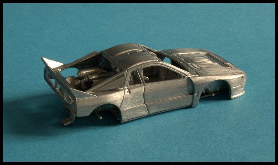 2040132558_Lancia037TourdeCorse50.jpg.665926909fc4b1e8f115747b9556f9d1.jpg