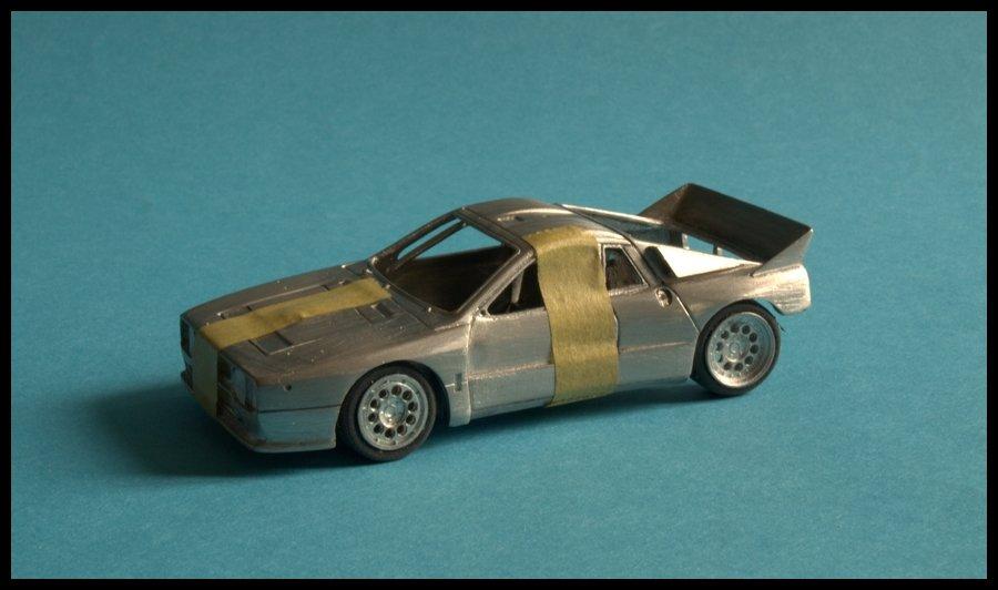 2101669448_Lancia037TourdeCorse43.jpg.74a1d2dc22e7875849cb393270ae44dc.jpg