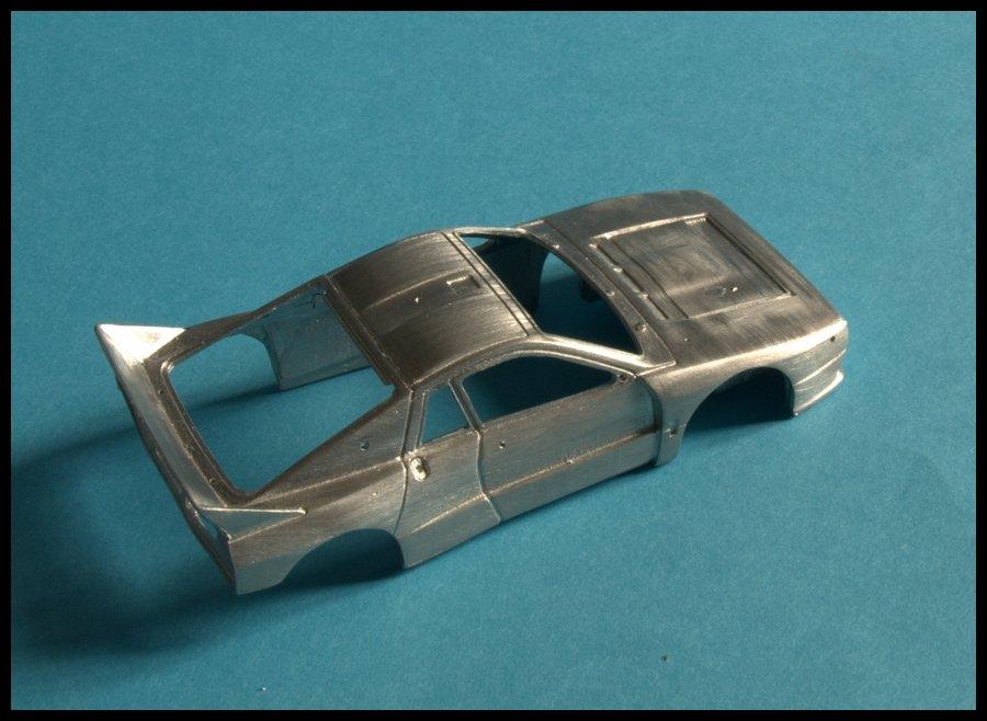 2132777420_Lancia037TourdeCorse31.jpg.b4ab6e9b6ddaa34fbc261bd8196b62b8.jpg