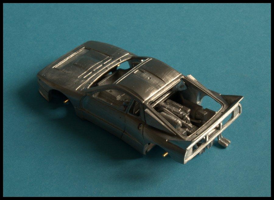 27649672_Lancia037TourdeCorse52.jpg.985d8915aa8f5d92114e7e91d16e98f8.jpg