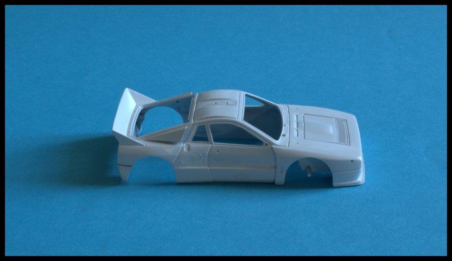 49725723_Lancia037TourdeCorse64.jpg.f2b06bf746ce1a82aa48d6805aa41b2d.jpg