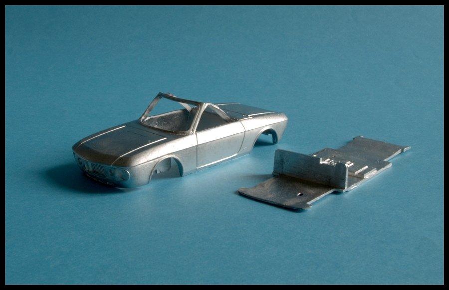 534145203_LanciaFulvia02.jpg.df0d7c980e2cd596da254d4d41d44ae6.jpg