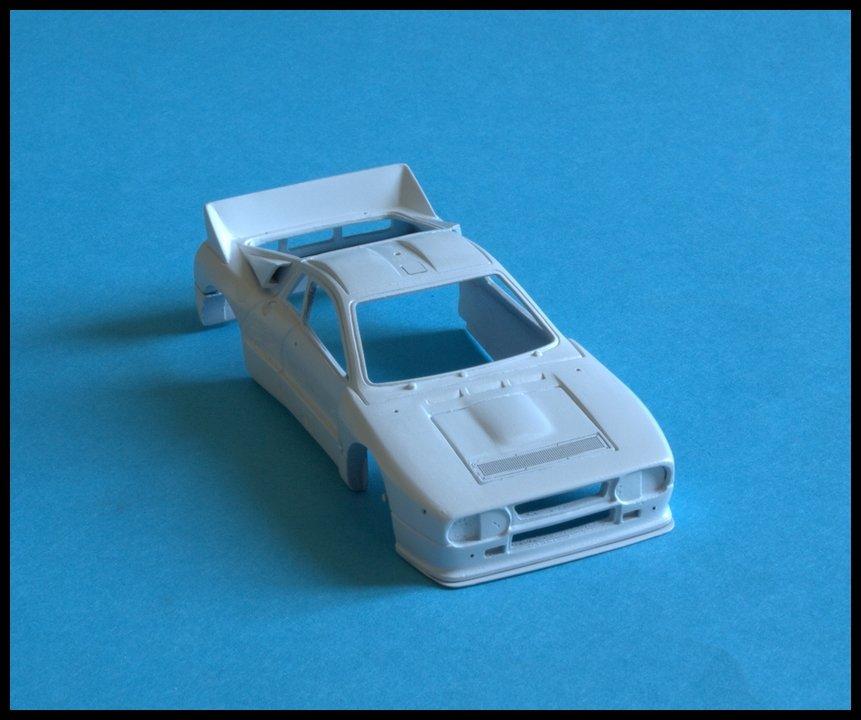 611868324_Lancia037TourdeCorse65.jpg.8978b2adbfdc34b0a57d40b5749a5c58.jpg
