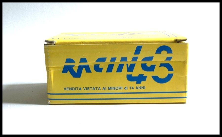 642473807_LanciaFulvia01.jpg.5da0fb50892d5419a4d0a2fd5ef385d5.jpg
