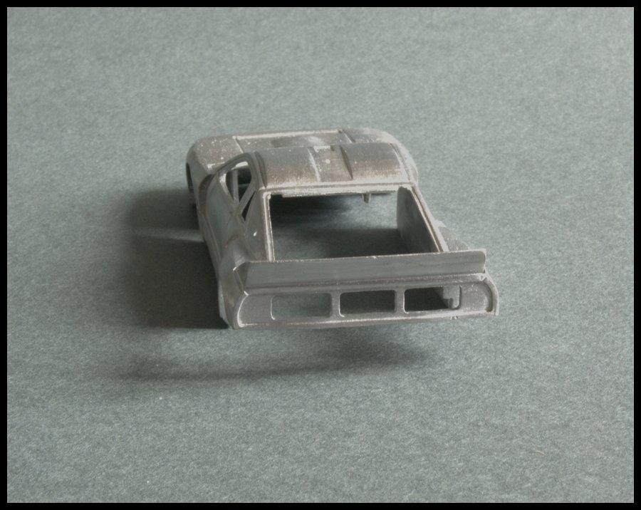 721715284_Lancia037TourdeCorse05.jpg.ecd3466e2e296d1637d84d7e0045951d.jpg