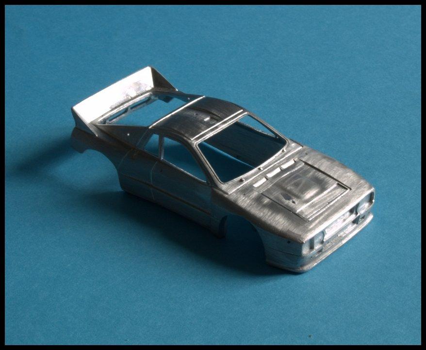 869482008_Lancia037TourdeCorse41.jpg.2ea92a6c282fbb83c7bfd23c87dfc15c.jpg