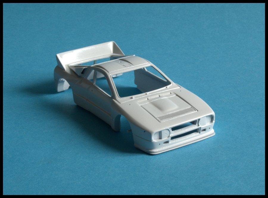 904363194_Lancia037TourdeCorse68.jpg.79ccdb5bb75956380549e76fd5700128.jpg