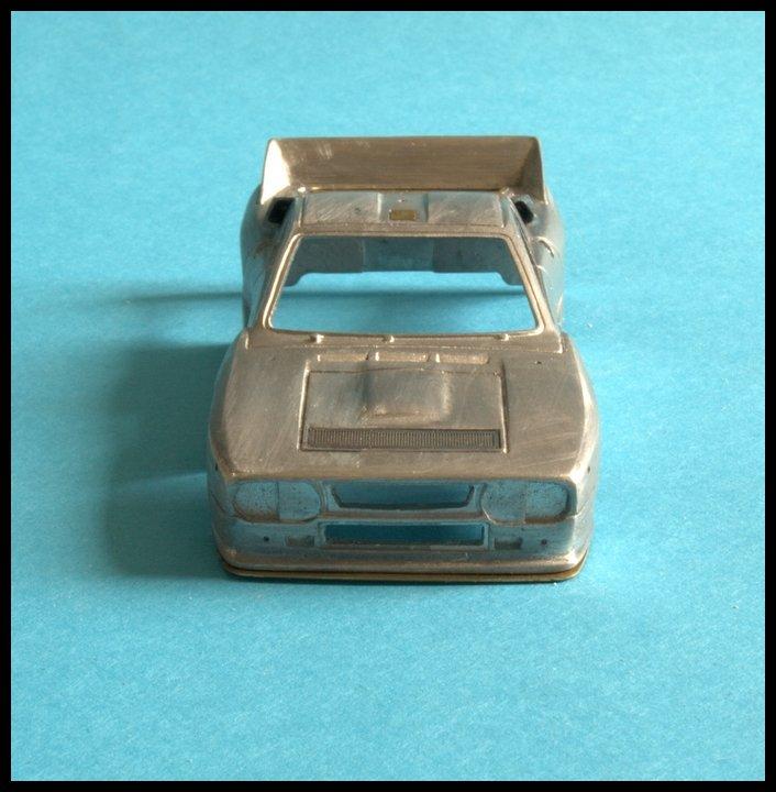 949835279_Lancia037TourdeCorse60.jpg.02bcdb3980393417e3f6e3975f136476.jpg