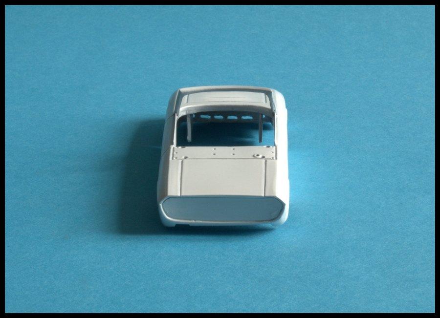 965031224_LanciaFulvia22.jpg.b5f50cf1227c73e5d86930c8538b2513.jpg