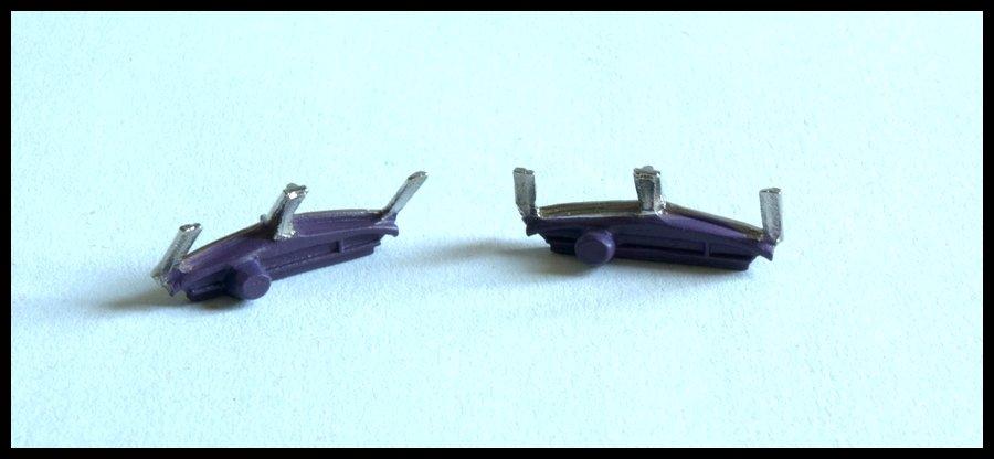 103517900_BugattiT57SC-48.jpg.51c976bf4dab45837a1001086f08a8b9.jpg