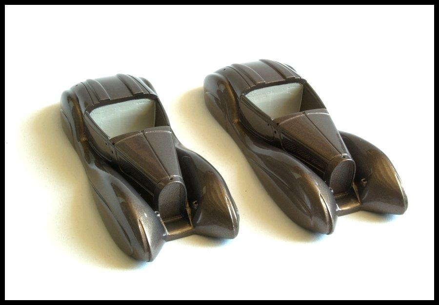1151608995_BugattiT57SC-59.jpg.e92b17c25da5afcb443ba2f3d828ad40.jpg
