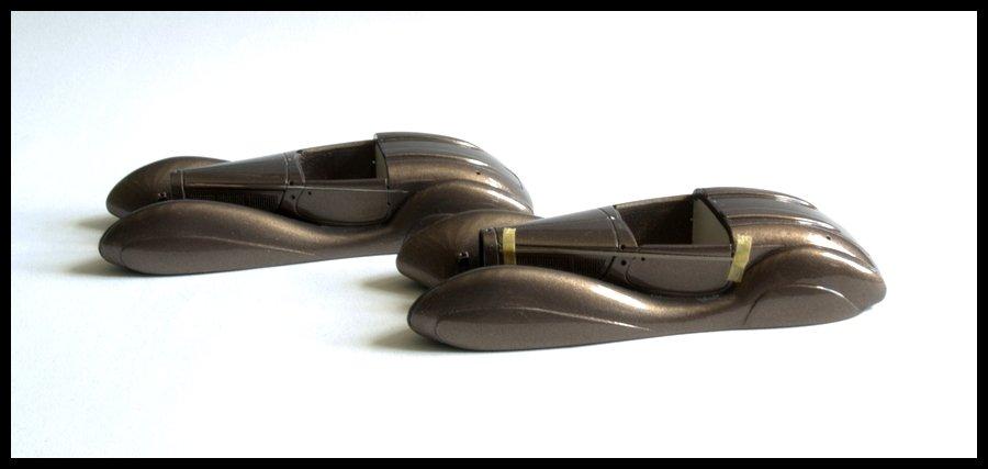 1156493339_BugattiT57SC-63.jpg.4f8ce4a81daac0244d99e242171eea93.jpg