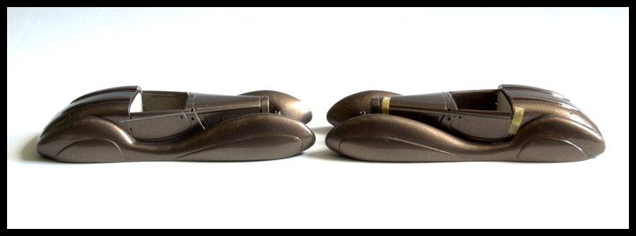1239920130_BugattiT57SC-64.jpg.978518edfa545b055b2c0f241c983fe6.jpg