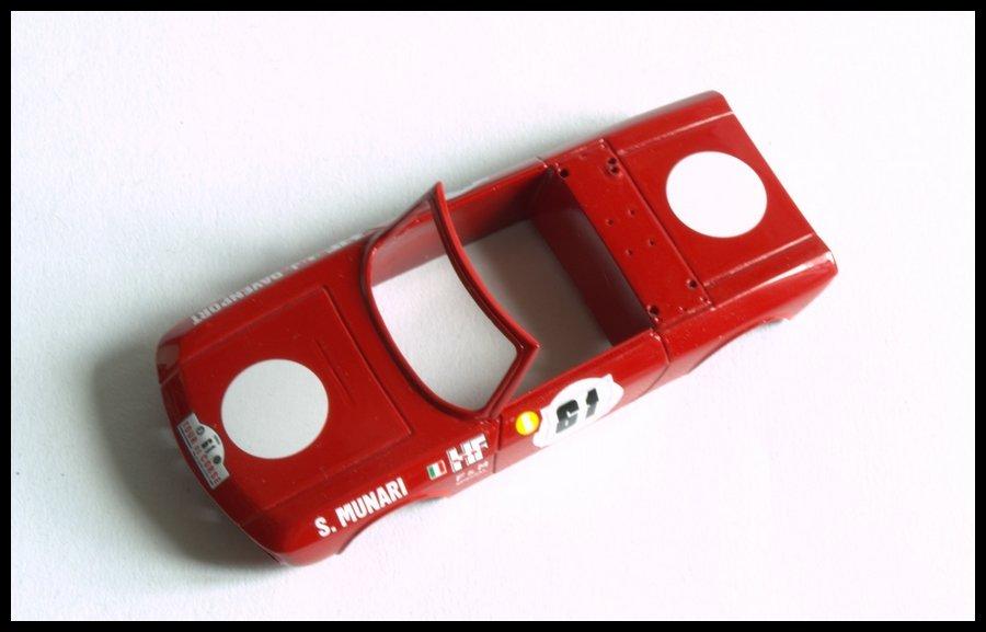 231875241_LanciaFulvia34.jpg.d06ffbe62de6687528f2e0653d2a5f05.jpg