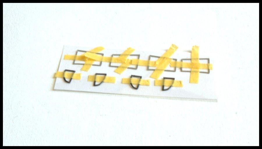 694076641_BugattiT57SC-69.jpg.35e4fb540ab234a9bf1a027c4cbef8ee.jpg