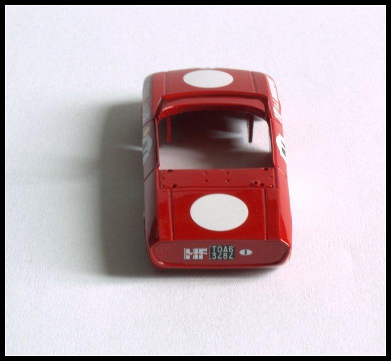 801895853_LanciaFulvia38.jpg.a0c3dffefdf1f04534e8c8d734efd4c1.jpg