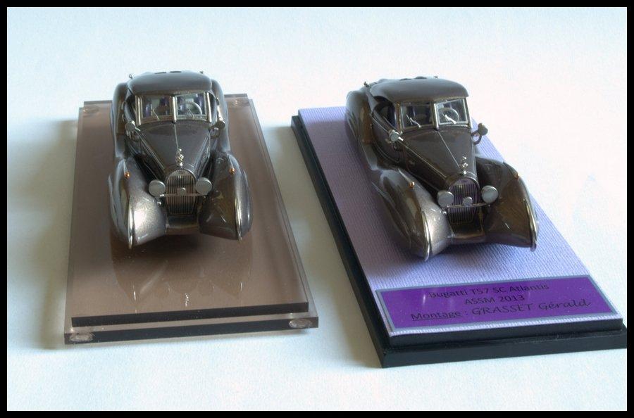 1877160094_BugattiT57SC-96.jpg.6f74fa8242224c4cfedb28d75813d740.jpg