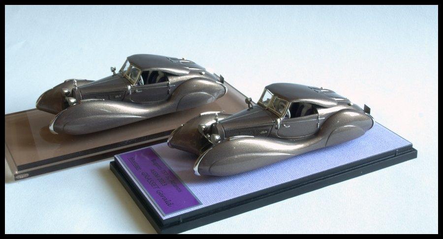 419596281_BugattiT57SC-97.jpg.e87efd28264654b862397a70a48d7271.jpg