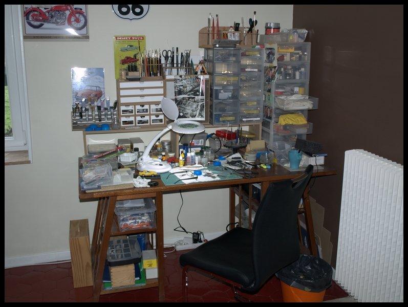 1865981288_atelier19.jpg.f78dc7fe8acdeee22326184aae9d0a71.jpg