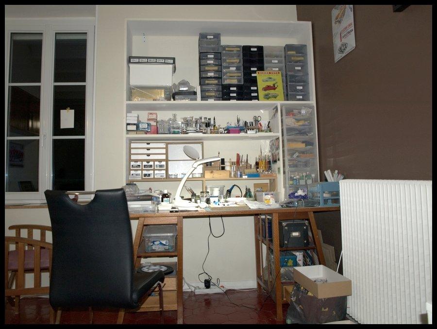 1896602331_atelier32.jpg.9b2e39645d06632c67be0010e8cd6663.jpg