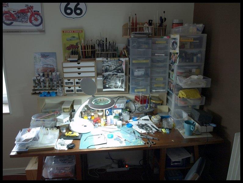 2080389765_atelier22.jpg.0f935e9913ff1cc321e4ce6d958289fc.jpg