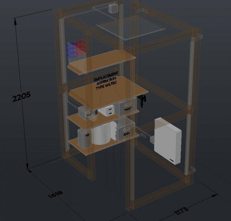 Amenagement 3D.jpg