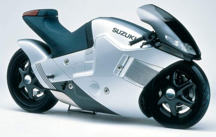 Screenshot_2020-04-28 Suzuki NUDA.png