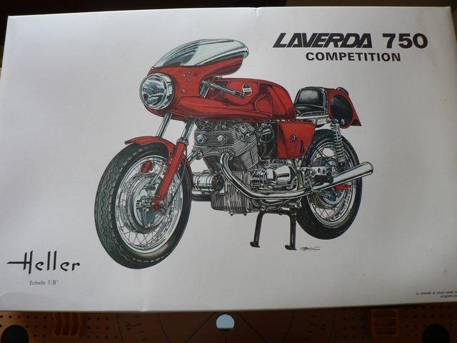 Laverda01.jpg