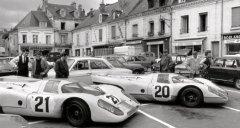 Porsche-917-25.jpg