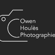 Owen-Hls