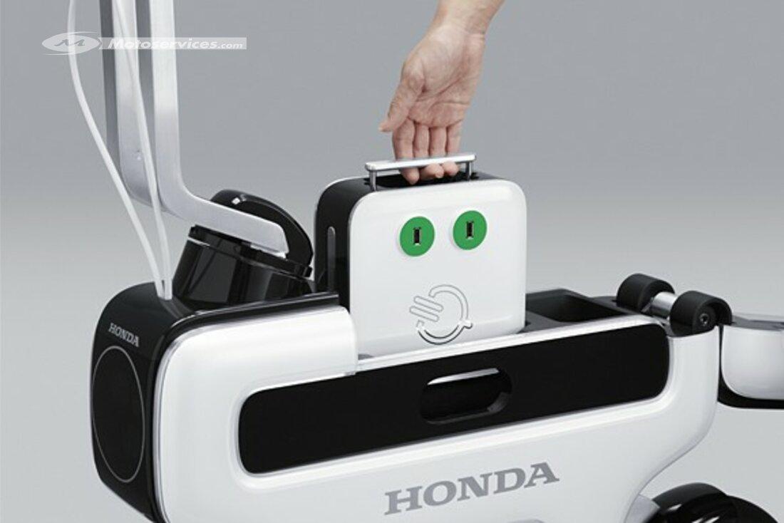 Honda-Motor-Compo-2011.jpg