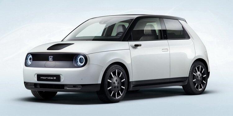 Honda-e-production-750.jpg