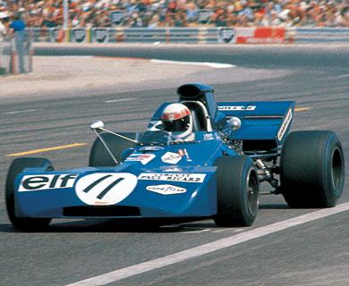 71.tyrrell.fra.stewart5 05